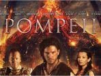 sinopsis-pompeii-film-bioskop-trans-tv-malam-ini-sabtu-22-agustus-2020-kisah-budak-jadi-gladiator.jpg
