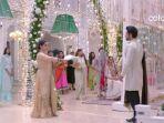 sinopsis-sinema-india-bahu-begum-rabu-5-februari-2020-episode-9-tayang-jam-1500-wib-di-antv.jpg
