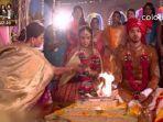 sinopsis-swabhimaan-kamis-2-januari-2020-episode-11-di-antv-naina-terpaksa-terima-pernikahan.jpg
