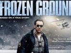 sinopsis-the-frozen-ground-film-bioskop-trans-tv-malam-ini-minggu-3-januari-2021-pukul-2300-wib.jpg