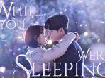 sinopsis-while-you-were-sleeping-rabu-24-juni-2020-episode-9-di-indosiar.jpg