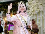 sintia-habsari-putri-model-muslimah-indonesia-2019-gadih-minang-asal-bukittinggi.jpg