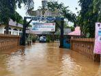 smpn-27-padang-banjir.jpg