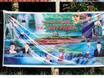 spanduk-milik-indonesia-mercusuar-dunia-imd.jpg