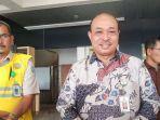 staf-ahli-bidang-desentralisasi-kementerian-kesehatan-republik-indonesia.jpg