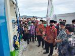 stasiun-pengisian-bahan-bakar-untuk-nelayan-spbn-di-dermaga-pantai-carocok.jpg