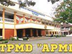 stpmd-apmd-yogyakarta-sekolah-calon-pemimpin-daerah.jpg