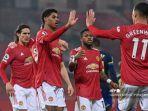 striker-manchester-united-inggris-marcus.jpg