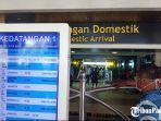 suasana-di-bandara-internasional-minangkabau.jpg