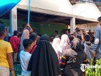 suasana-di-rumah-korban-kecelakaan-pesawat-sriwijaya-air-sj-182-asal-padang.jpg