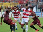 susunan-pemain-dan-statistik-pertemuan-madura-united-vs-psm-makassar-liga-1-2019.jpg
