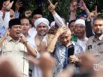 syukuran-kemenangan-indonesia-di-kartanegara.jpg