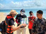 tabuik-diving-club-tdc-di-pulau-kasiak-kota-pariaman-selasa-2892021-siang.jpg