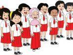 tahukah-kamu-pentingnya-persatuan-dan-kesatuan-bangsa-indonesia-bagi-masyarakat-kita.jpg