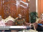 talkshow-inspiratif-stmik-indonesia-padang-arti-penting-information-technology-di-era-pandemi.jpg