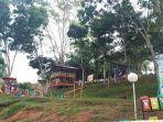 taman-bukik-gadang-kabupaten-sijunjung-sumatera-barat.jpg