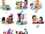 tema-3-kelas-3-keluarga-bersatu.jpg