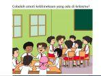 tema-8-kelas-3-pembelajaran-5.jpg