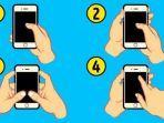 tes-kepribadian-menentukan-karakter-dari-cara-memegang-smartphone-mana-pilihanmu.jpg