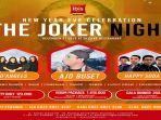 the-joker-night.jpg