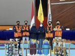 tim-robot-unp-raih-juara-pada-kontes-robot-indonesia-kri-di-ugm-sabtu-2592021.jpg
