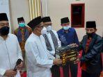 tim-safari-ramadhan-provinsi-tim-wakil-gubernur-audy-joinaldy.jpg