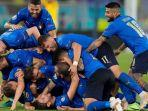 timnas-italia-berhasil-melibas-timnas-swiss-dan-menjadi-tim-pertama.jpg