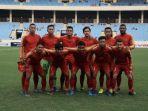 timnas-u-23-indonesia-di-laga-perdana-kualifikasi-piala-asia-u-23-2020.jpg