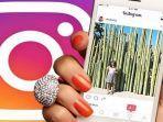 tips-dan-cara-mengetahui-orang-yang-menyimpan-foto-dan-video-instagram-kamu-tanpa-aplikasi-lho.jpg