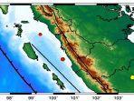 titik-lokasi-gempa-bumi-yang-terjadi-selama-satu.jpg