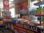 toko-tani-indonesia-center-di-jalan-bypass-km-15-tidak-jauh-dari-masjid-baiturrahmah.jpg