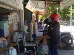 toko-tempat-menjual-tabung-oksigen-di-padang-jumat-2372021.jpg