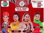 top-16-lida-2021-grup-1-iqhbal-dari-sumatera-barat-tampil-di-konser-show-malam-ini.jpg