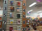 top-teen-buku-gramedia-padang-minggu-pertama-november-2019.jpg