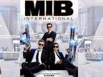 trailer-dan-sinopsis-film-men-in-black-international-tayang-12-juni-di-bioskop-indonesia.jpg
