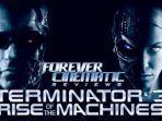 trailer-dan-sinopsis-film-terminator-3-rise-of-the-machines-tayang-di-trans-tv-rabu-6-agustus-2019.jpg
