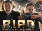 trailer-sinopsis-film-ripd-big-movies-platinum-gtv-malam-ini-misi-menangkap-hantu-gentayangan.jpg