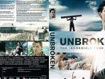 trailer-sinopsis-film-unbroken-big-movies-platinum-gtv-tayang-selasa-6-agustus-2019.jpg
