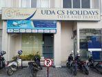 travel-umrah-padang-uda-cs-holiday-tour-and-travel-banderol-mulai-rp-255-juta.jpg