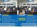 tribunpadangcom-buka-lowongan-kerja-sebagai-reporter-lapangan-usia-maksimal-28-tahun.jpg