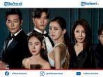 tribunsumselcom-sinopsis-drama-korea-love.jpg