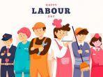 ucapan-hari-buruh-1-mei-2021-labour-day.jpg