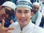 unggahan-mandala-shoji-di-instagram.jpg