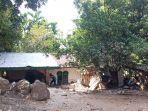 update-banjir-bandang-tanah-datar-wali-nagari-sebut-warga-butuh-makanan-obat-obatan-dan-pakaian.jpg