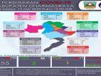 update-covid-19-di-dharmasraya-per-19-mei-2020.jpg
