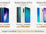 update-harga-hp-xiaomi-mei-2020-diskon-rp-200-ribu-untuk-mi-note-10-redmi-note-8-pro-redmi-note-8.jpg