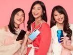 update-harga-hp-xiaomi-terbaru-februari-2020-redmi-6a-redmi-7-redmi-note-8-hingga-mi-note-10-pro.jpg
