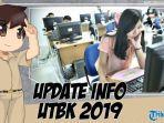 update-info-utbk-2019.jpg