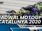 update-jadwal-motogp-hari-ini-jam-tayang-race-motogp-catalunya-2020-di-trans-7-pukul-2000-wib.jpg