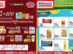 update-katalog-promo-alfamart-bulan-ramadan-periode-hingga-30-april-2020.jpg